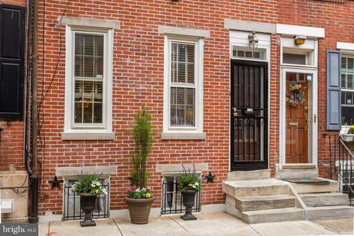 Property for sale at 1703 Addison St, Philadelphia,  Pennsylvania 19146