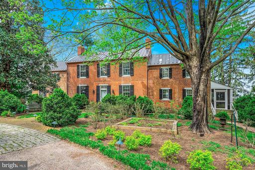 Property for sale at 40041 Hedgeland Ln, Waterford,  Virginia 20197