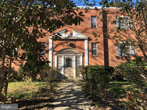 Property for sale at 256 W Montgomery Ave, Haverford,  Pennsylvania 19041