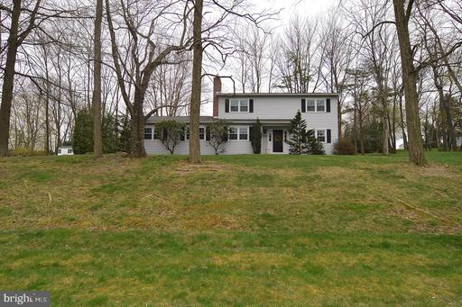 Property for sale at 810 N Crescent Ave, Hamburg,  Pennsylvania 19526