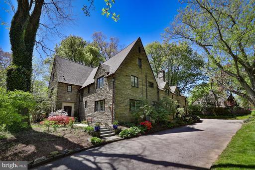 Property for sale at 6720 Wissahickon Ave, Philadelphia,  Pennsylvania 19119