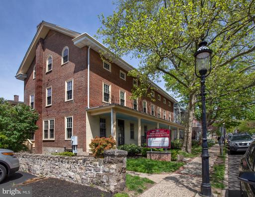 Property for sale at 95 W Court St, Doylestown,  Pennsylvania 18901
