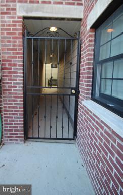 Property for sale at 1014 Moyamensing Ave E, Philadelphia,  Pennsylvania 19147
