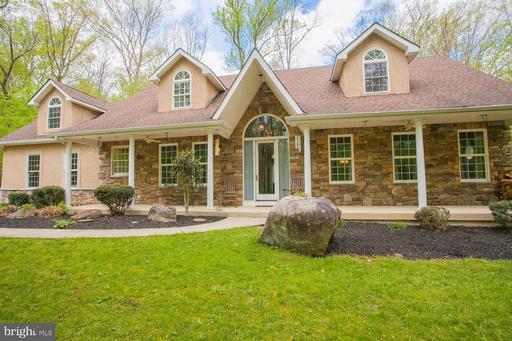 Property for sale at 1357 Cobbler Rd, Quakertown,  Pennsylvania 18951