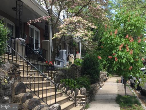 Property for sale at 3577 Calumet St, Philadelphia,  Pennsylvania 19129