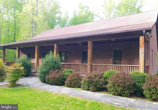 Property for sale at 60 Walnut Ct, Bumpass,  Virginia 23024
