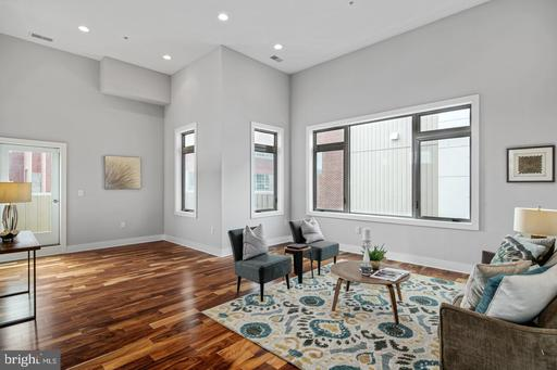 Property for sale at 232 Poplar St, Philadelphia,  Pennsylvania 19123