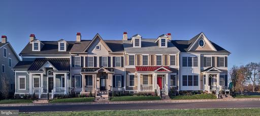 Property for sale at 1868 Fieldstone Ln, Yardley,  Pennsylvania 19067