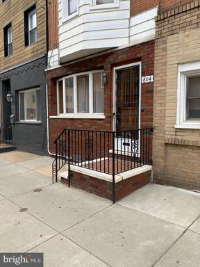 Property for sale at 804 S 8th St, Philadelphia,  Pennsylvania 19147
