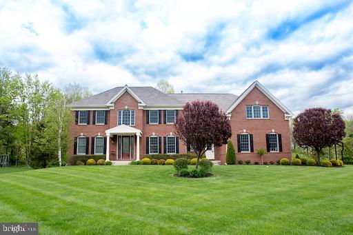 Property for sale at 1740 Georgian Ct, Newtown,  Pennsylvania 18940