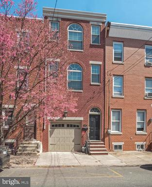Property for sale at 1015 S 18th St, Philadelphia,  Pennsylvania 19146