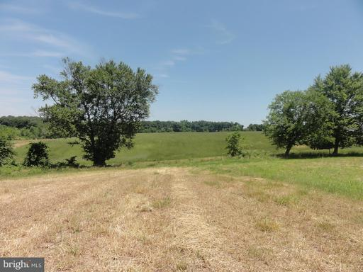 Property for sale at 17864 Silcott Springs Rd, Purcellville,  Virginia 20132