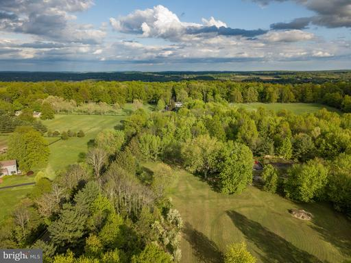 Property for sale at 0 Mcneal/Ferry Road Rd, Doylestown,  Pennsylvania 18902