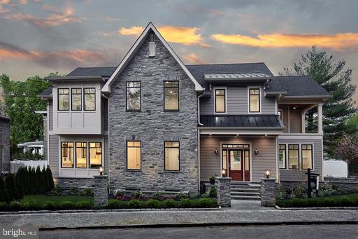 Property for sale at 6 E Chestnut Hill Ave, Philadelphia,  Pennsylvania 19118