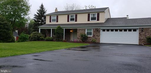 Property for sale at 841 Pulinski Rd, Warminster,  Pennsylvania 18974