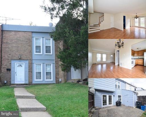 Property for sale at 320 Roanoke Dr Se, Leesburg,  Virginia 20175