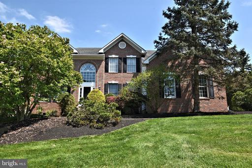 Property for sale at 1089 N Kimbles Rd, Yardley,  Pennsylvania 19067
