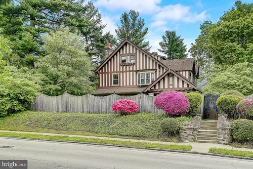Property for sale at 508 E Sedgwick St, Philadelphia,  Pennsylvania 19119