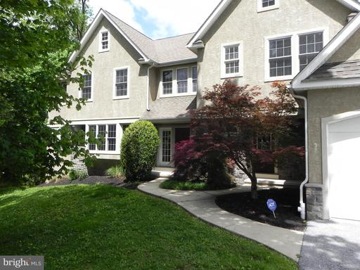 Property for sale at 2 E Central Ave, Paoli,  Pennsylvania 19301