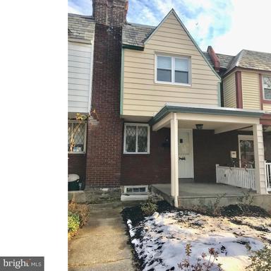 Property for sale at 3328 Tilden St, Philadelphia,  Pennsylvania 19129
