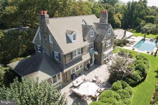 Property for sale at 700 Hazelhurst Ave, Merion Station,  Pennsylvania 19066