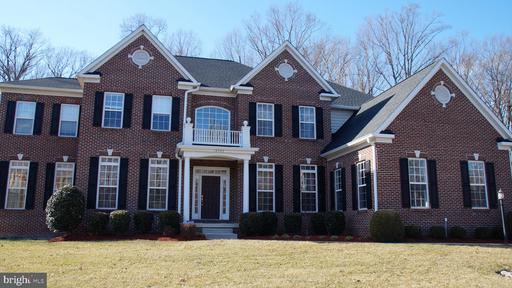 Property for sale at New Rd #10502, Fairfax Station,  Virginia 22039