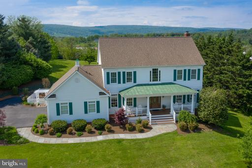 Property for sale at 35270 Prestwick Ct, Round Hill,  Virginia 20141