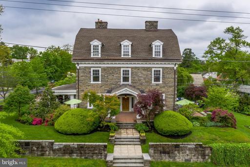 Property for sale at 101 E Sedgwick St, Philadelphia,  Pennsylvania 19119