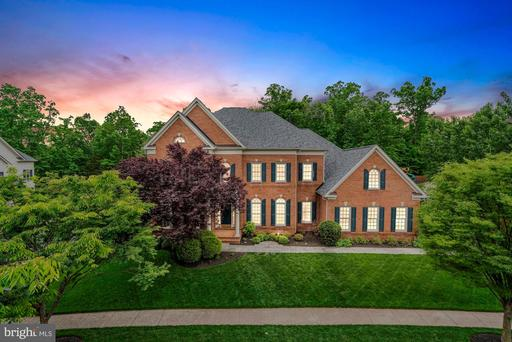 Property for sale at 43267 Fieldsview Ct, Leesburg,  Virginia 20176
