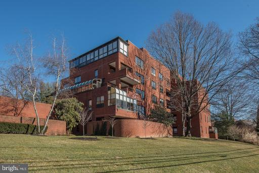 Property for sale at 101 Cheswold Ln #2B, Haverford,  Pennsylvania 19041