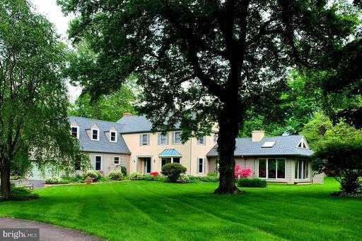 Property for sale at 413 Dorset Rd, Devon,  Pennsylvania 19333