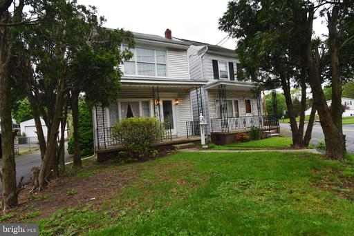 Property for sale at 613 Wade Rd, Saint Clair,  Pennsylvania 17970