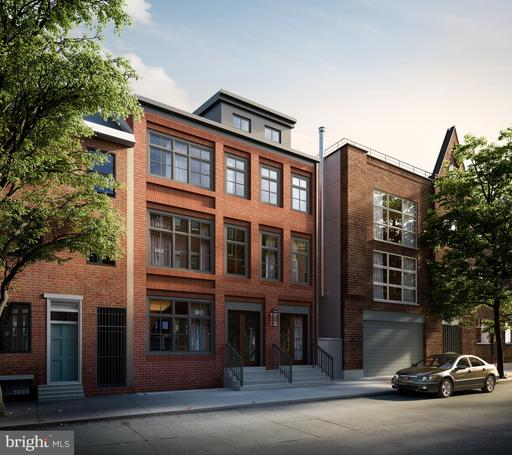 Property for sale at 207-209 Monroe St, Philadelphia,  Pennsylvania 19147
