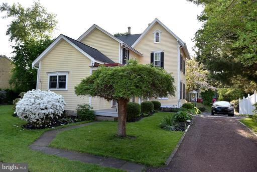 Property for sale at 1271 Old York Rd, Warminster,  Pennsylvania 18974
