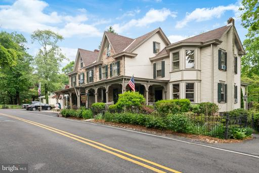 Property for sale at 2996 N Sugan Rd, Solebury,  Pennsylvania 18963