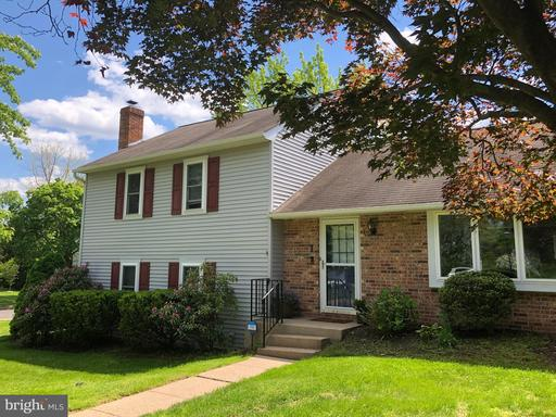 Property for sale at 1 Andover Pl, Newtown,  Pennsylvania 18940