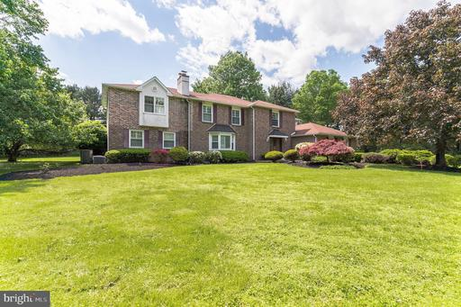 Property for sale at 1167 Beech Ct, Yardley,  Pennsylvania 19067
