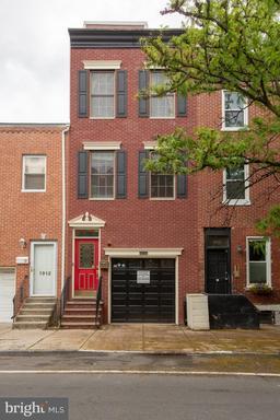 Property for sale at 1911 Christian St, Philadelphia,  Pennsylvania 19146