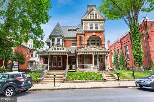 Property for sale at 77 N Broad St, Doylestown,  Pennsylvania 18901