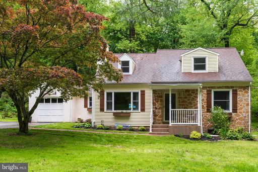 Property for sale at 426 Devon State Rd, Devon,  Pennsylvania 19333