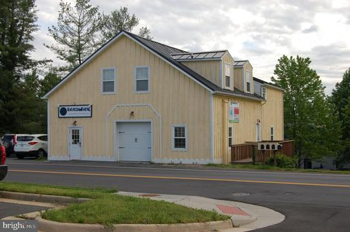 Property for sale at 222 N 21st St, Purcellville,  Virginia 20132