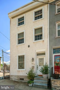 Property for sale at 3672 Stanton St, Philadelphia,  Pennsylvania 19129