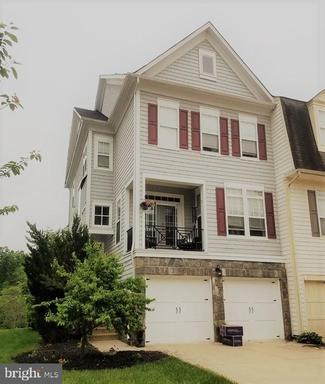 Property for sale at 43019 Mill Race Ter, Leesburg,  Virginia 20176