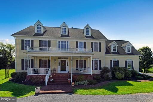 Property for sale at 37000 Cardigan Pl, Purcellville,  Virginia 20132