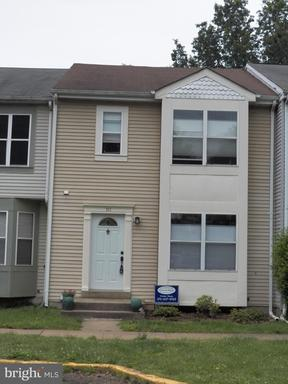 Property for sale at 211 Aviary St, Warrenton,  Virginia 20186