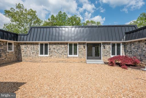 Property for sale at 230 Lime Marl Ln, Berryville,  Virginia 22611
