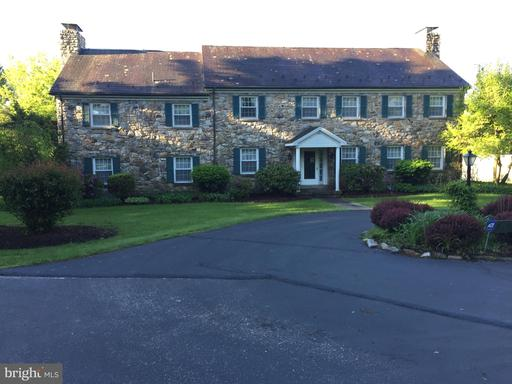 Property for sale at 2385 Camp Rock Hill Rd, Quakertown,  Pennsylvania 18951
