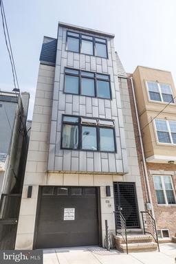 Property for sale at 1711 Montrose St, Philadelphia,  Pennsylvania 19146
