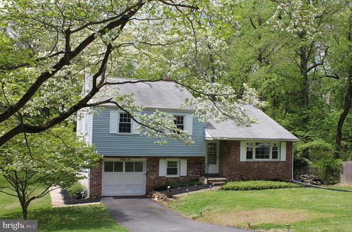 Property for sale at 46 Lakeside Ave, Devon,  Pennsylvania 19333