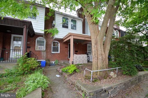 Property for sale at 3432 Tilden St, Philadelphia,  Pennsylvania 19129